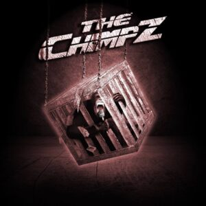 The Chimpz EP
