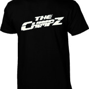 Mens Chimpz Shirt