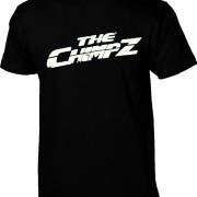 Mens Chimpz Shirt