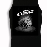 Womens Tank Top – Chimpz Cage