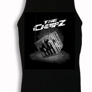 Chimpz Tank Top EP